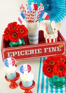 14-juillet-table-bal-party-printables-bleu-blanc-rouge-fete11