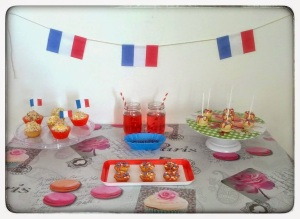 sweet tables 14 juillet.jpg8